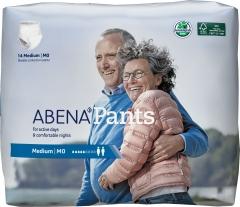 Abena-Frantex Pants Medium Zero