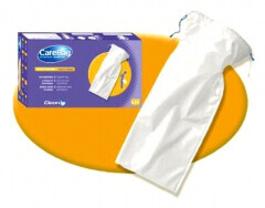 Cleanis Care Bag Urinal Masculin jetable