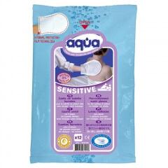Cleanis Gants AQUA Sensitive