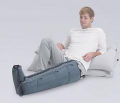 Doctor-Life Botte pour LX7 et Anycare XXL