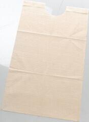 Hartmann Bavoir ValaFit Tape 38 x 65 cm