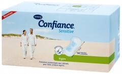 Hartmann Confiance Sensitive L�g�re (vert)
