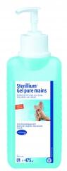 Hartmann Gel hydroalcoolique antibactérien Stérillium 475 ml