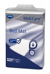 Alèses Hartmann Molicare Premium Bed Mat 9 Gouttes
