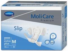 Hartmann Molicare Slip Medium Extra Plus