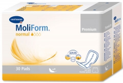 Hartmann Moliform Premium Soft Normal