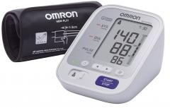 Omron Tensiomètre M3 Comfort