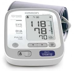 Omron Tensiomètre M6 Comfort