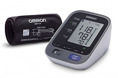 Omron Tensiomètre M7 Intelli IT