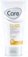Ontex-ID Crème protectrice au zinc 100 ml