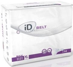 Ontex-ID Expert Belt Extra Large Maxi