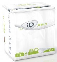 Ontex-ID Expert Belt Extra Large Super