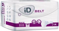 Ontex-ID Expert Belt Medium Maxi