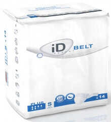 Ontex-ID Expert Belt Small Plus