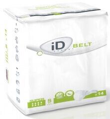Ontex-ID Expert Belt Small Super