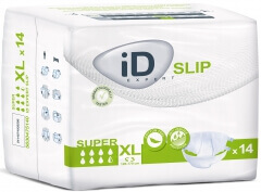 Ontex-ID Expert Slip Extra Large Super