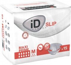 Ontex-ID Expert Slip Medium Maxi Prime