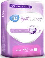 Ontex-ID Light Mini