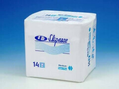 Ontex-ID Slipease Medium Super Plus