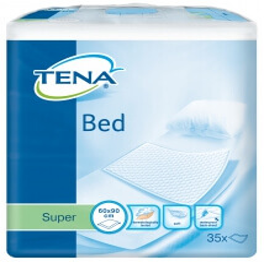 Alèses Tena Bed Super - 60 x 90 cm