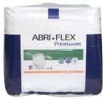 Abena-Frantex Abri Flex Extra Large Maxi