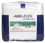 Abena-Frantex Abri Flex Extra Large XL3