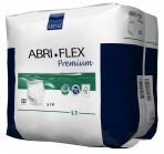 Abena-Frantex Abri Flex Large Plus