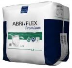 Abena-Frantex Abri Flex Large Plus