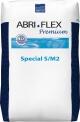 Abena-Frantex Abri Flex Medium Special