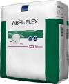 Abena-Frantex Abri Flex XXL