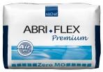 Abena-Frantex Abri Flex Zero Medium