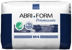 Abena-Frantex Abri Form Air Plus Medium Extra Plus