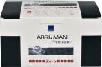 Abena-Frantex Abri-Man Zero