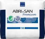 Abena-Frantex Abri-San Extra N°10