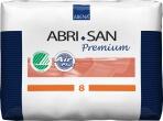 Abena-Frantex Abri-San Extra N°8