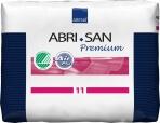Abena-Frantex Abri-San Extra Plus N°11