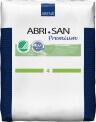 Abena-Frantex Abri-San Normal Air Plus N°4