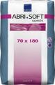 Abena-Frantex Abri Soft 180 x 70 cm