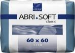Abena-Frantex Abri Soft 60 x 60 cm