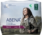 Abena-Frantex Light Maxi 4A