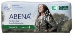 Abena-Frantex Light Normal 2