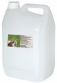 Algovital Gel hydroalcoolique antibactérien 10 litres