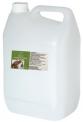 Algovital Gel hydroalcoolique antibactérien 5 litres