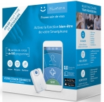 Bluetens Electrostimulateur Pack Action