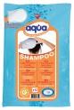 Cleanis Gants AQUA Shampoo