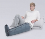 Doctor-Life Botte pour LX7 et Anycare Extra Large