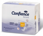 Hartmann Confiance Secure Soft Normal