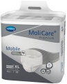 Hartmann Molicare Mobile Extra Large 10 Gouttes