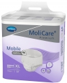 Hartmann Molicare Mobile Extra Large 8 Gouttes