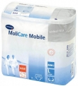 Hartmann Molicare Mobile Large